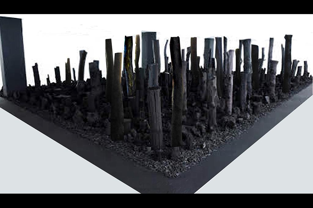 Black Forest 2015 by Han Sai Por