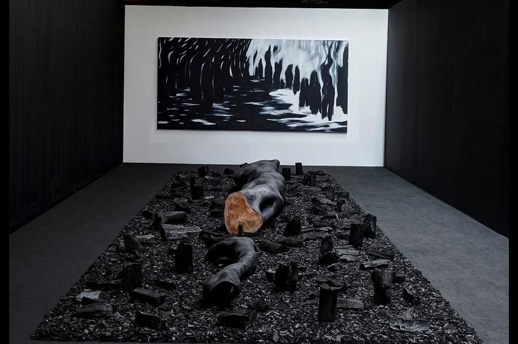 Black Forest 2013 by Han Sai Por